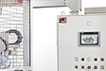 Suhner Automation AG